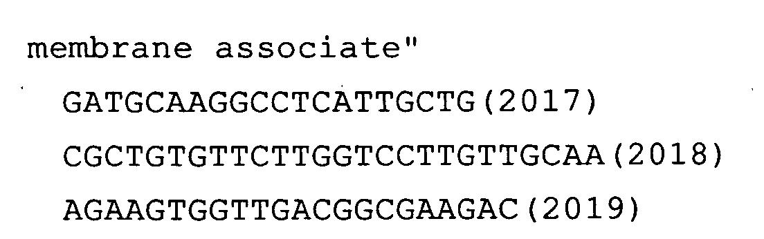 Figure 02030001