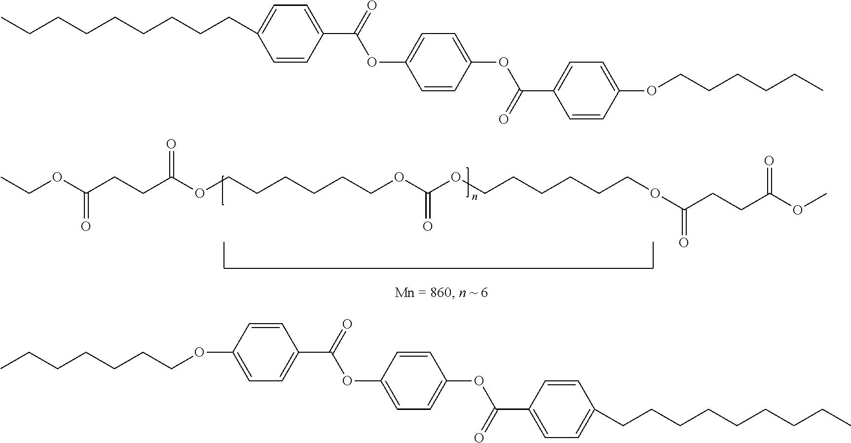 Figure US08628685-20140114-C00020