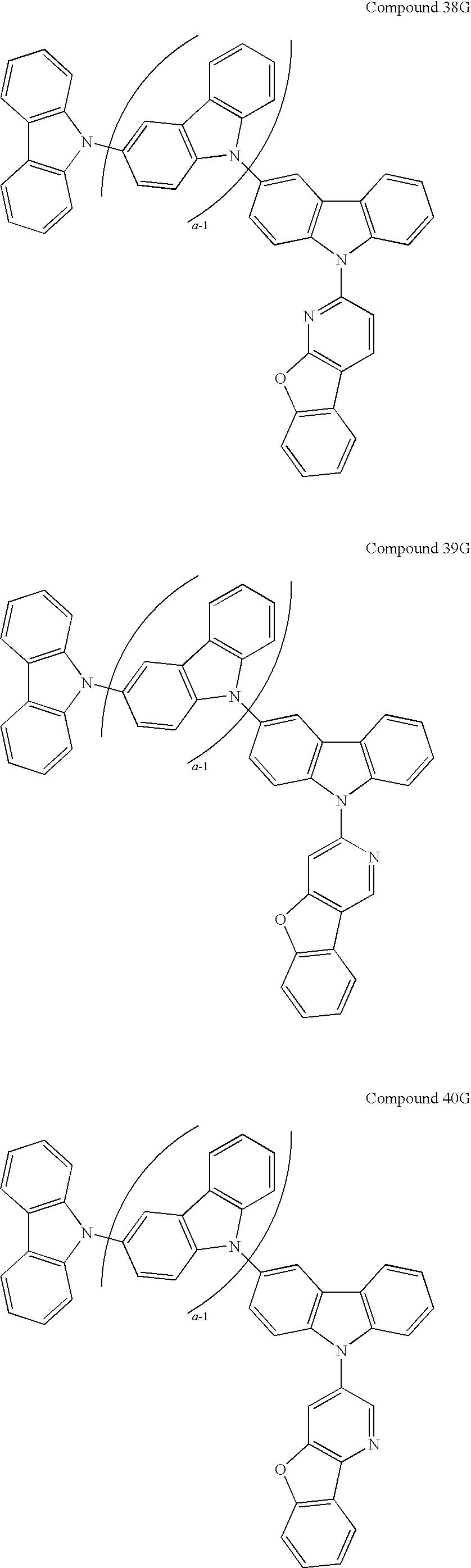 Figure US20090134784A1-20090528-C00189