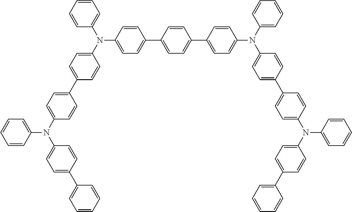 Figure US09735377-20170815-C00059