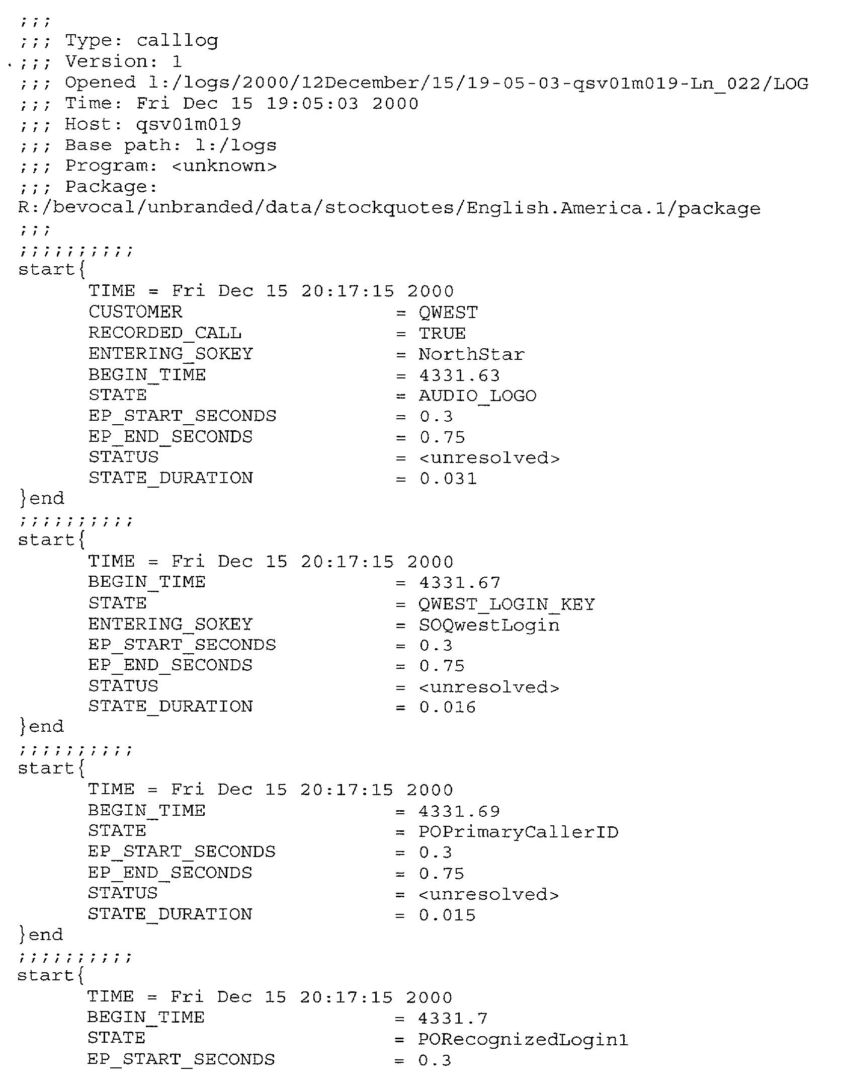 Figure US20020188443A1-20021212-P00001