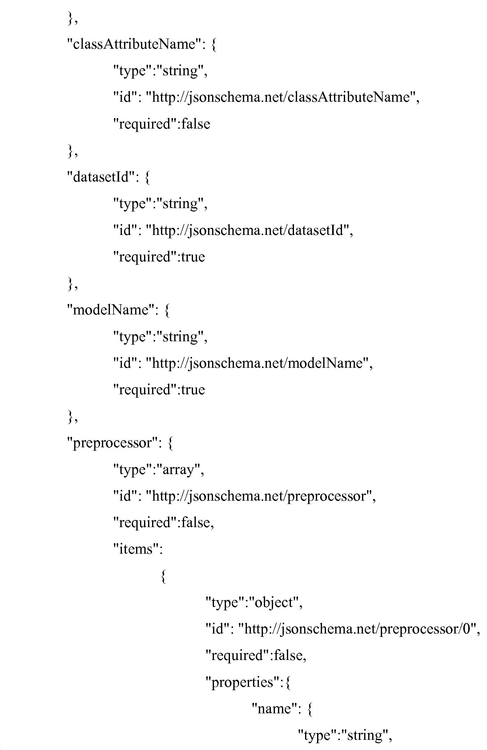 Figure 112015099579357-pct00018