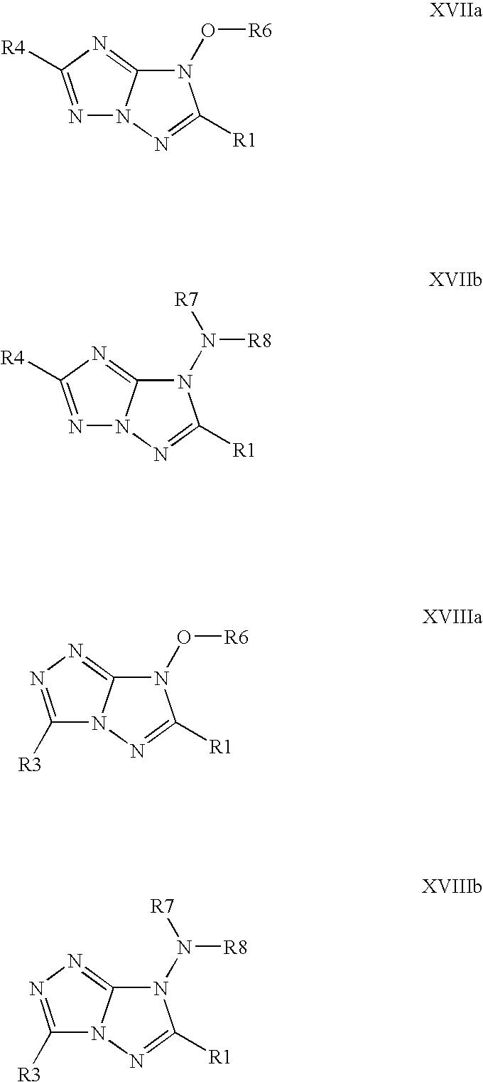 Figure US07288123-20071030-C00006