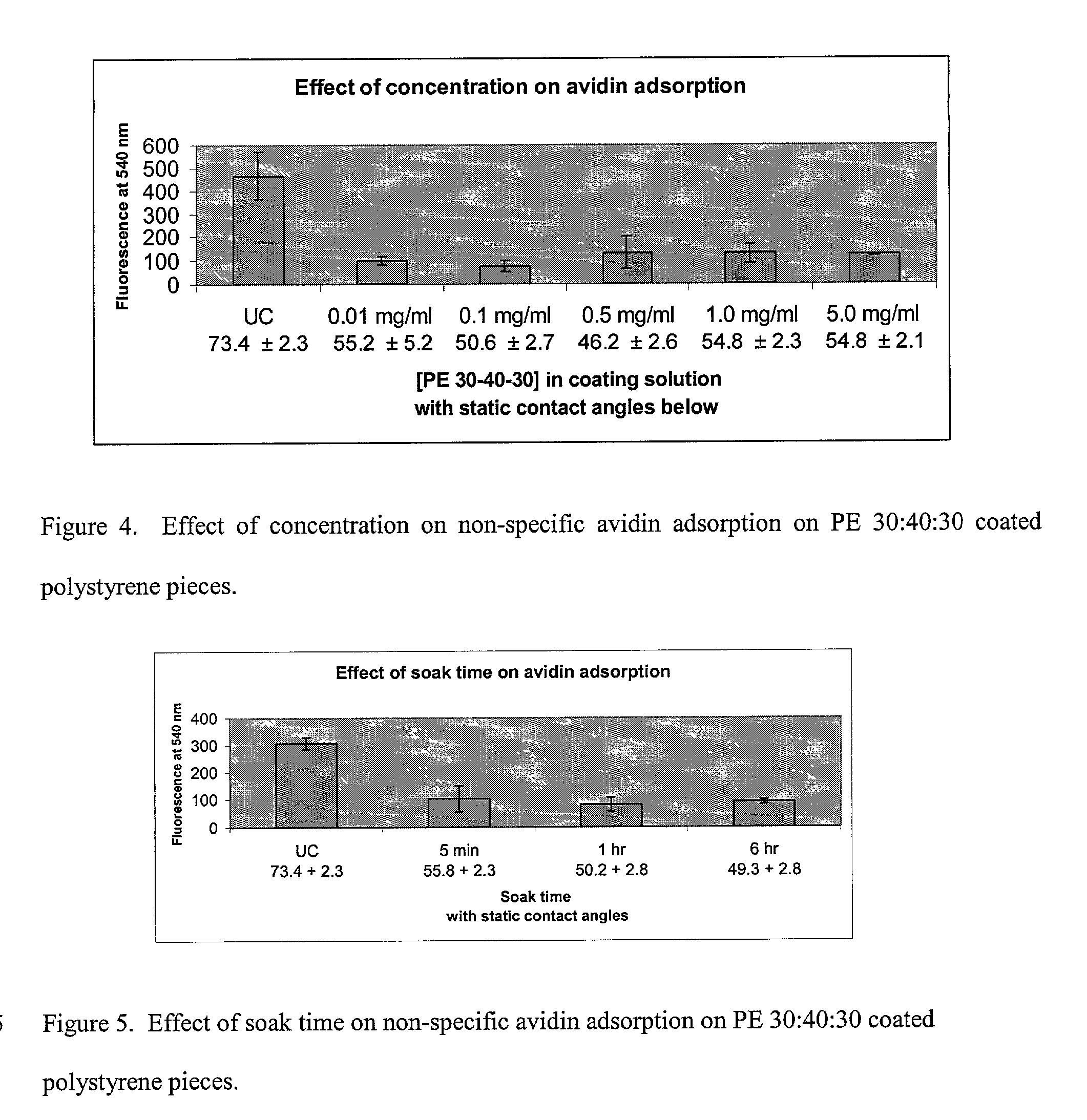 Figure US20030077452A1-20030424-P00003