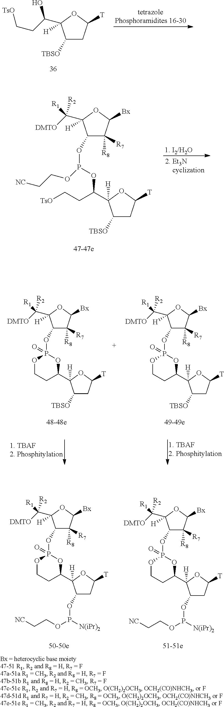 Figure US10221416-20190305-C00030
