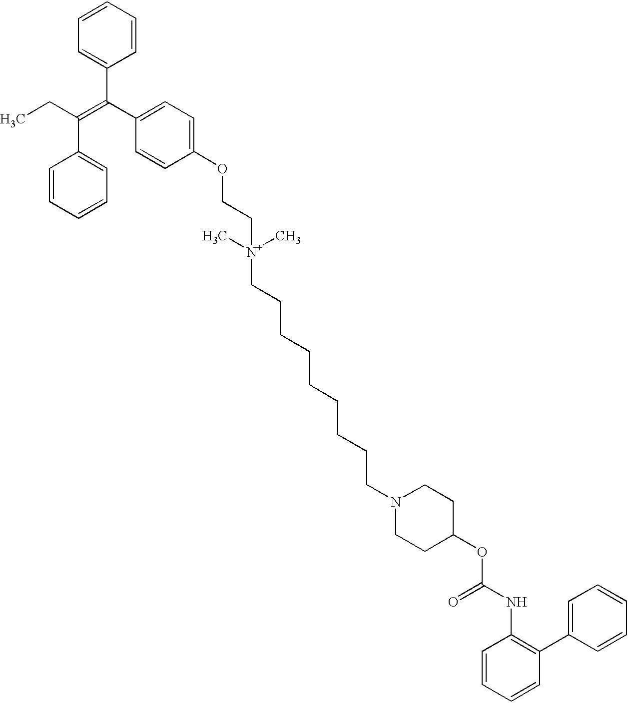 Figure US06693202-20040217-C00153