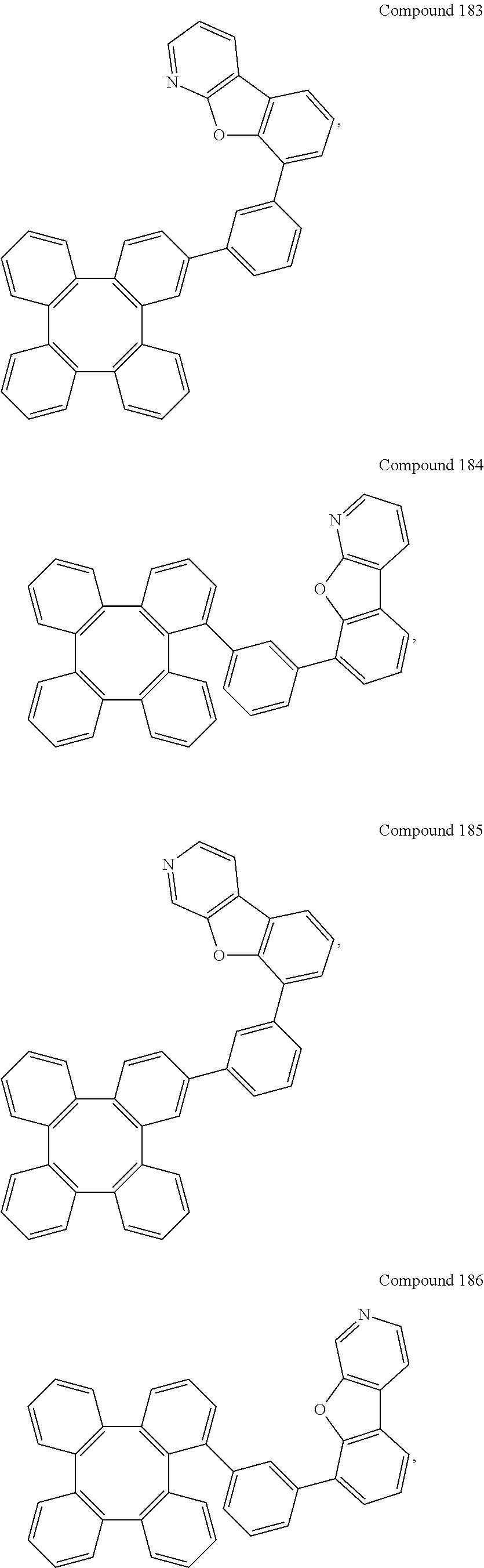 Figure US10256411-20190409-C00370