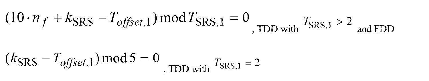 Figure PCTKR2015012006-appb-M000013