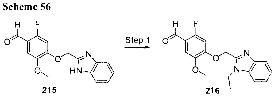Figure imgf000215_0002