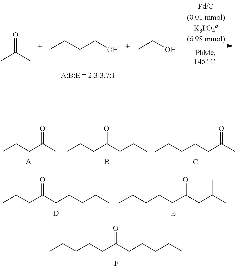 Figure US09856427-20180102-C00029