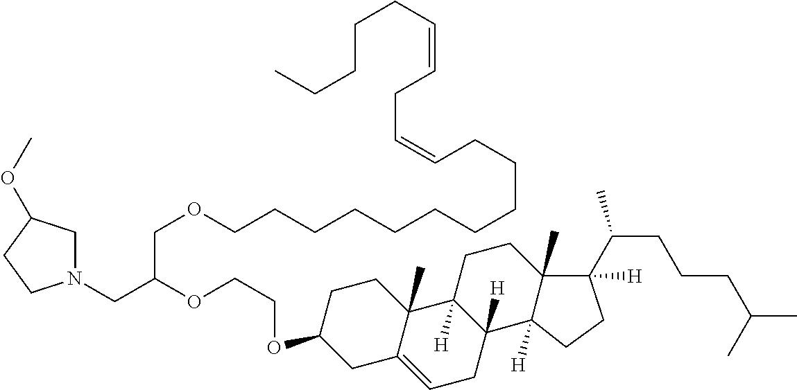 Figure US20110200582A1-20110818-C00241