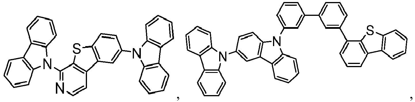 Figure imgb0824