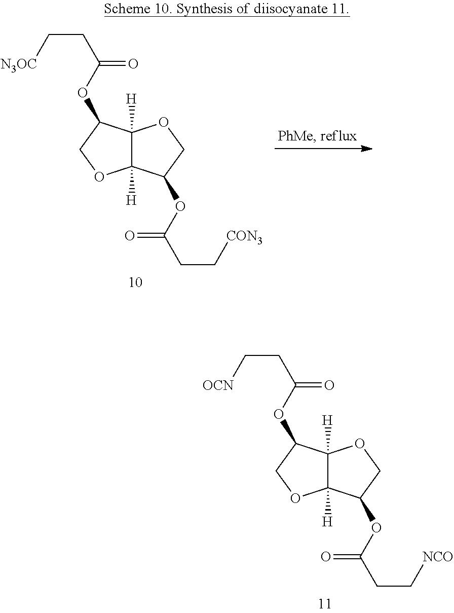 Figure US09556293-20170131-C00039