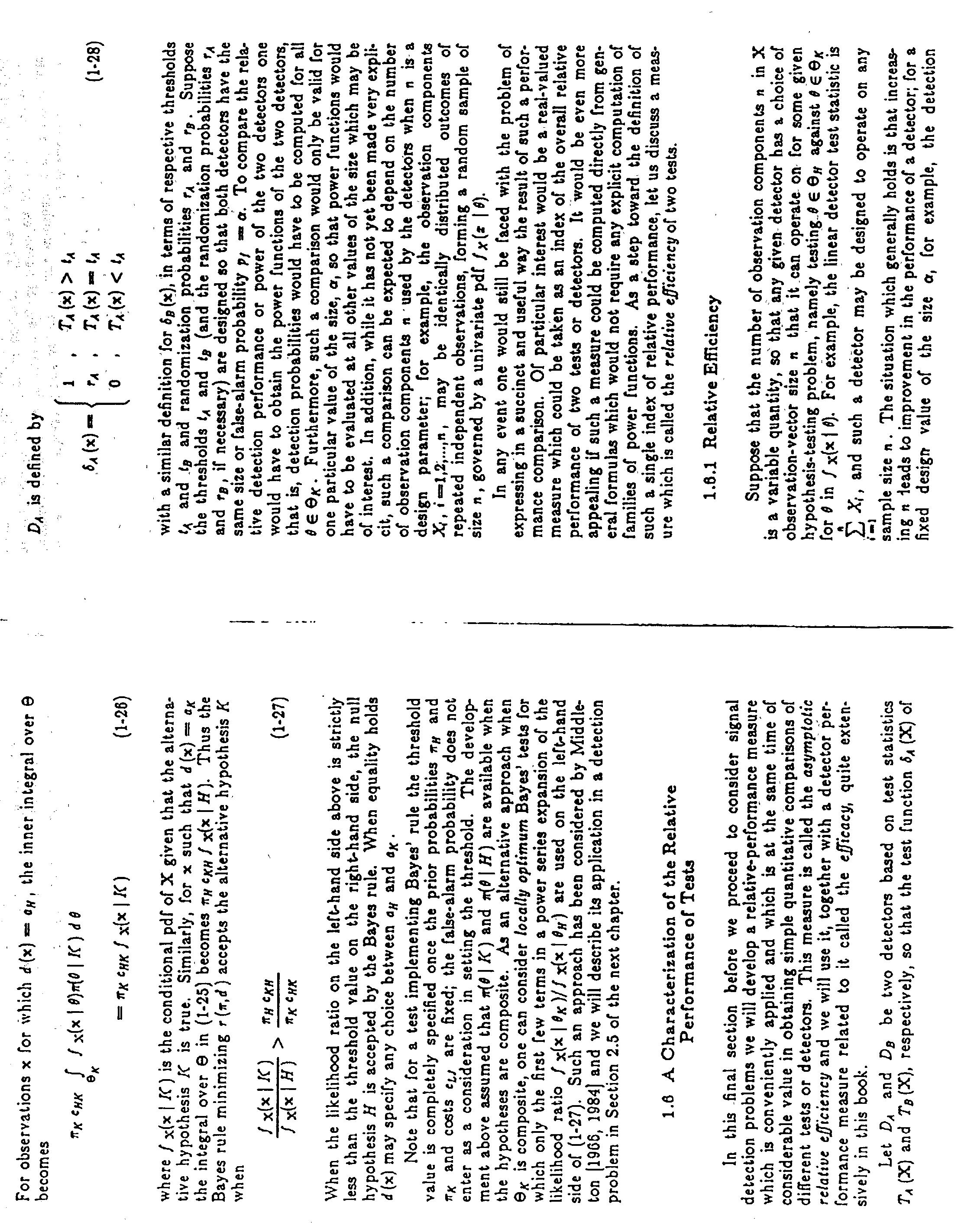 Figure US20030002710A1-20030102-P00011