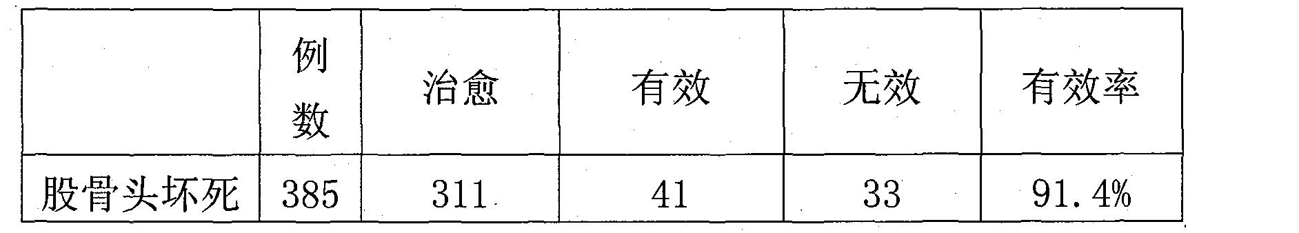 Figure CN101961458BD00131