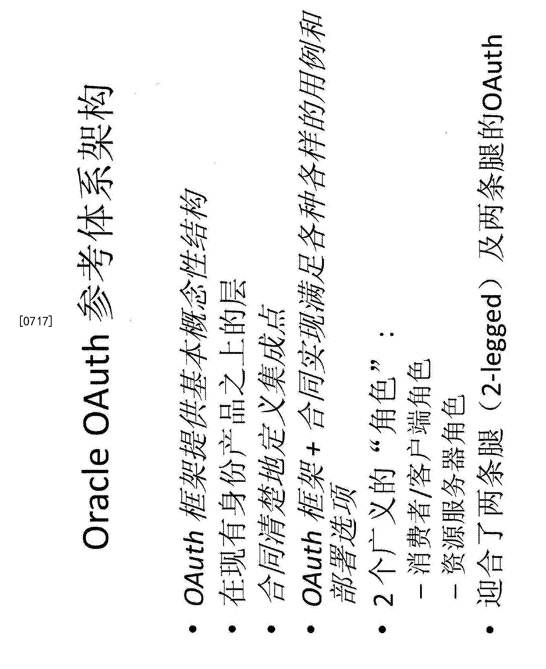 Figure CN104255007BD00931