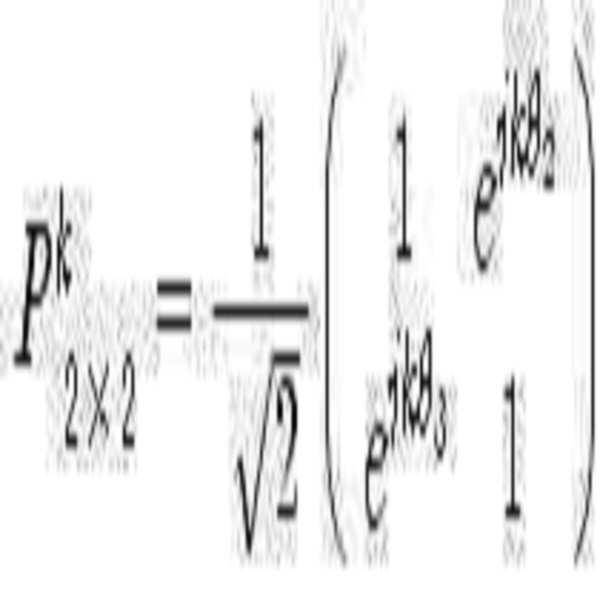 Figure 112008044491677-PAT00012