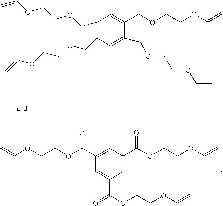 Figure US07601483-20091013-C00001