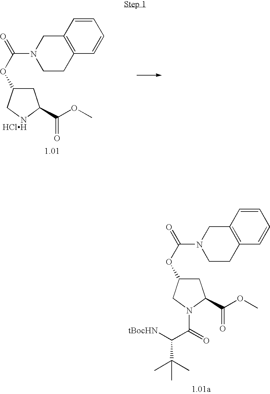 Figure US20060287248A1-20061221-C00635