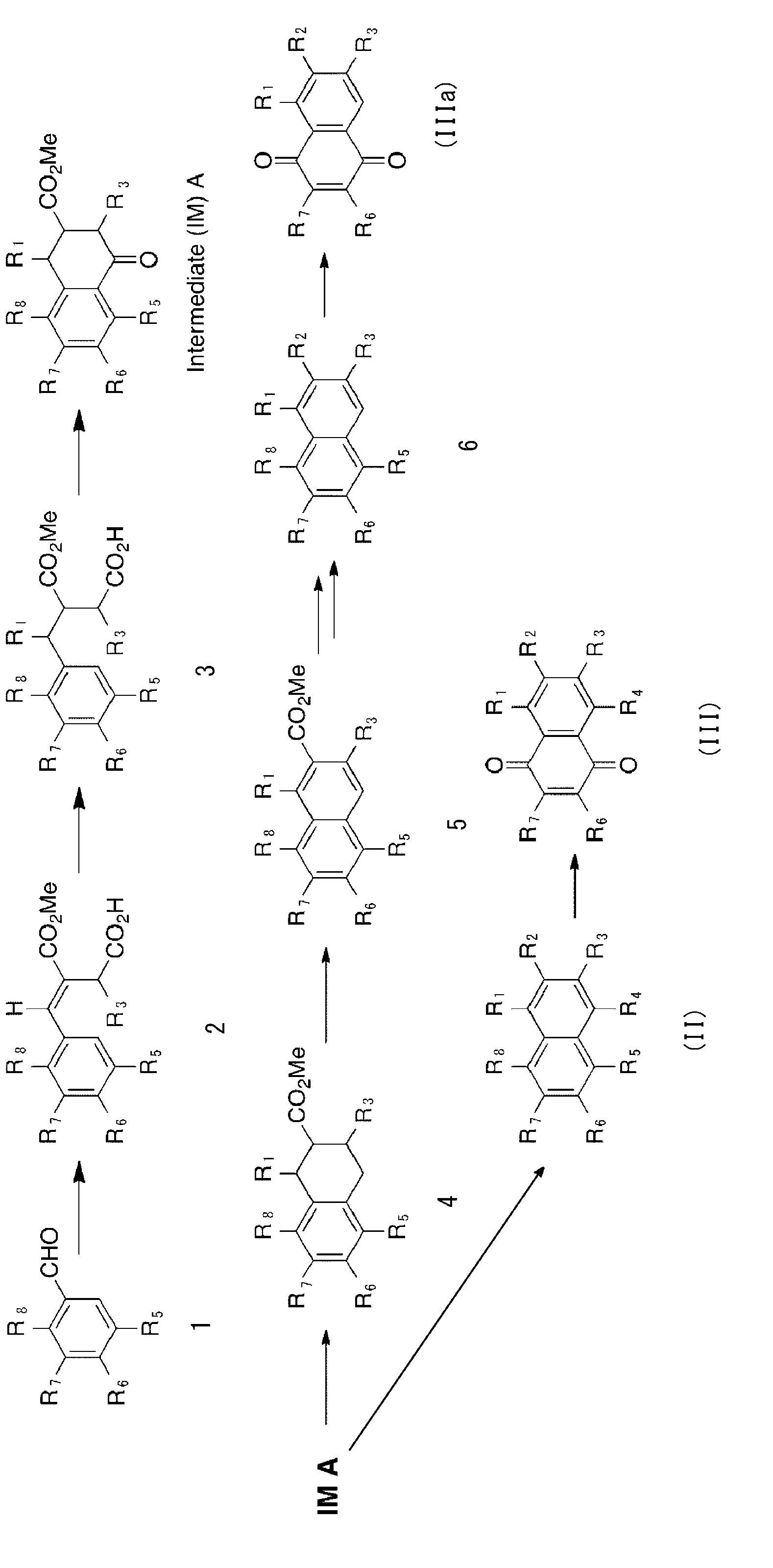 Figure JPOXMLDOC01-appb-C000025