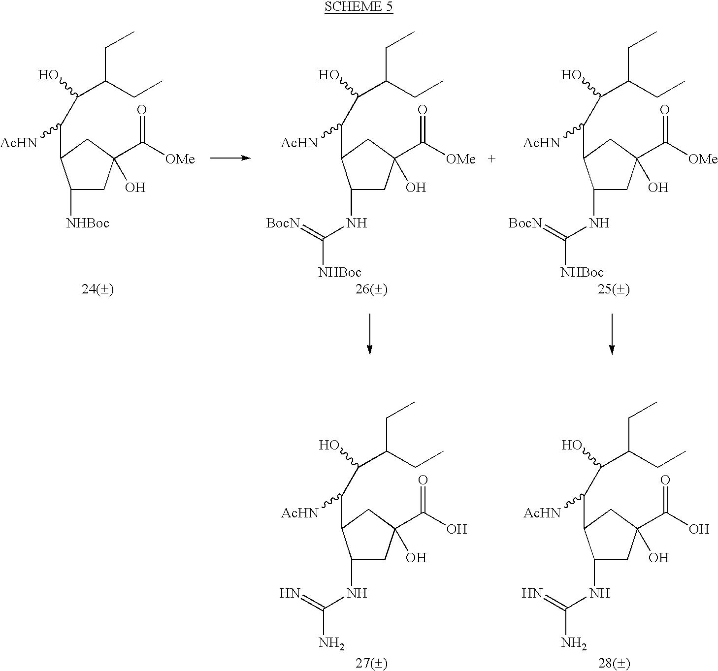 Figure US06562861-20030513-C00020