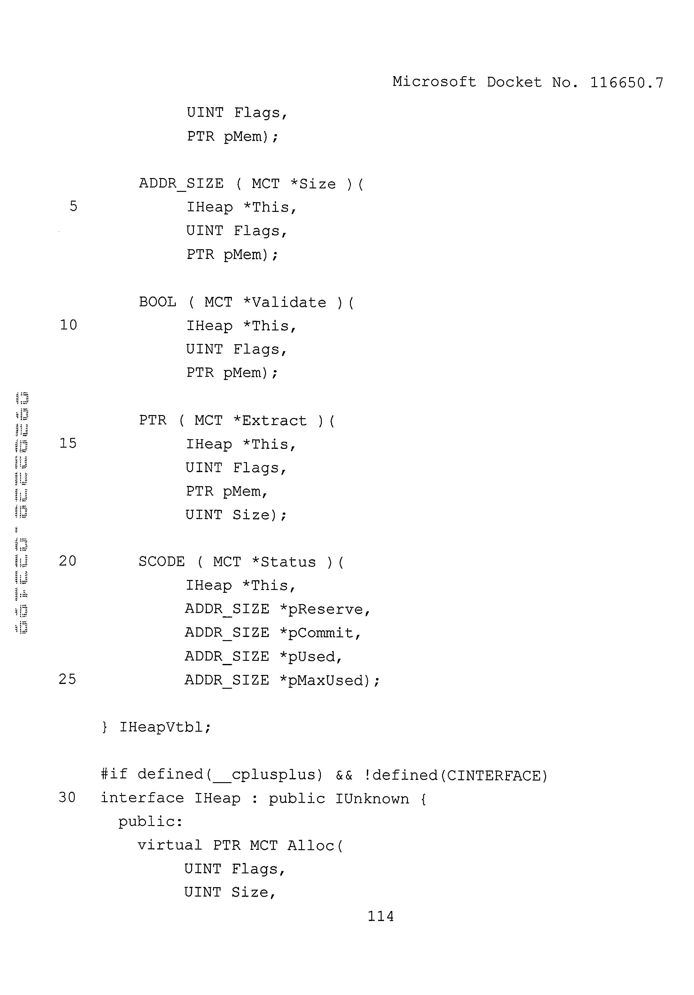 Figure US20030033441A1-20030213-P00021