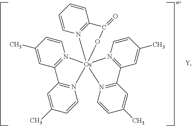 Figure US08207336-20120626-C00001