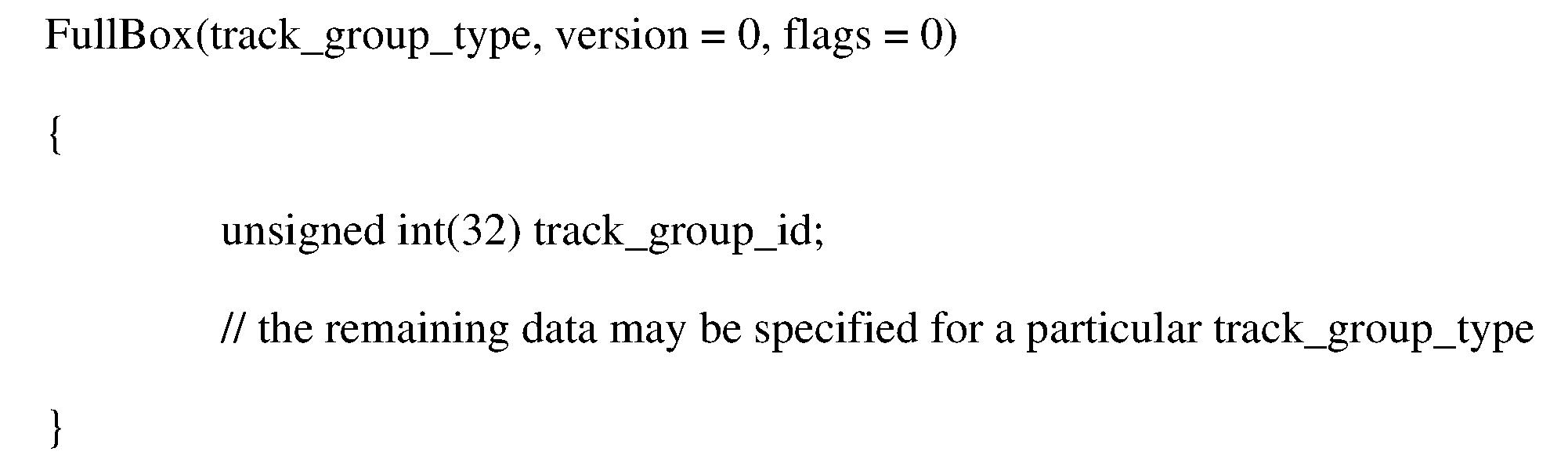 Figure 107124249-A0305-02-0026-5