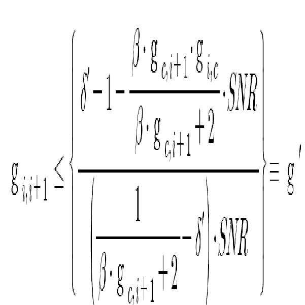 Figure 112012024023637-pat00010