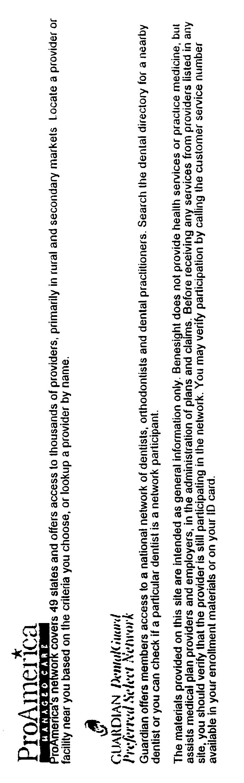 Figure US20020149616A1-20021017-P00137