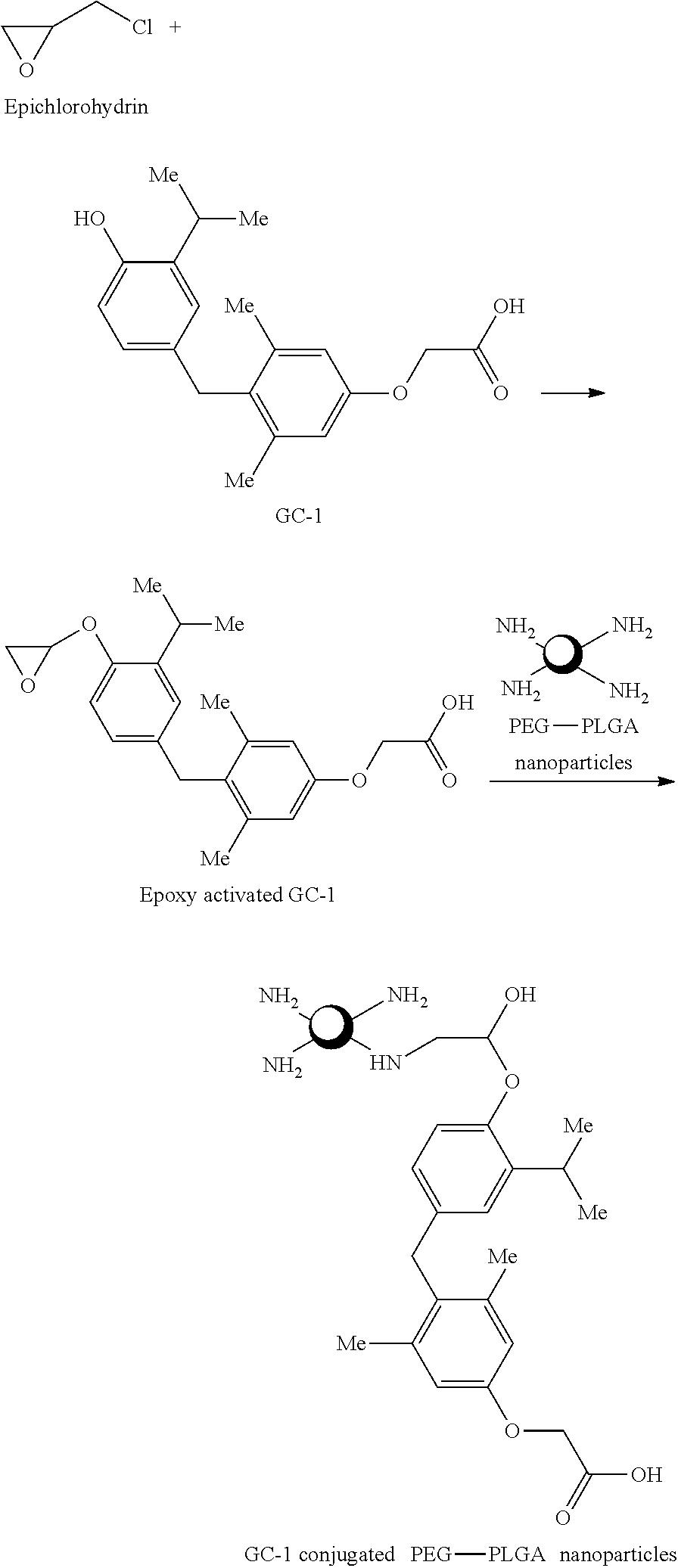Figure US09579300-20170228-C00037
