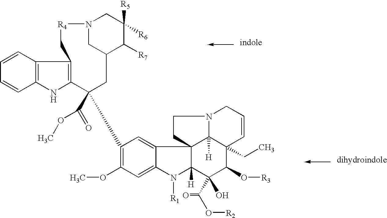 Figure US20050192647A1-20050901-C00005