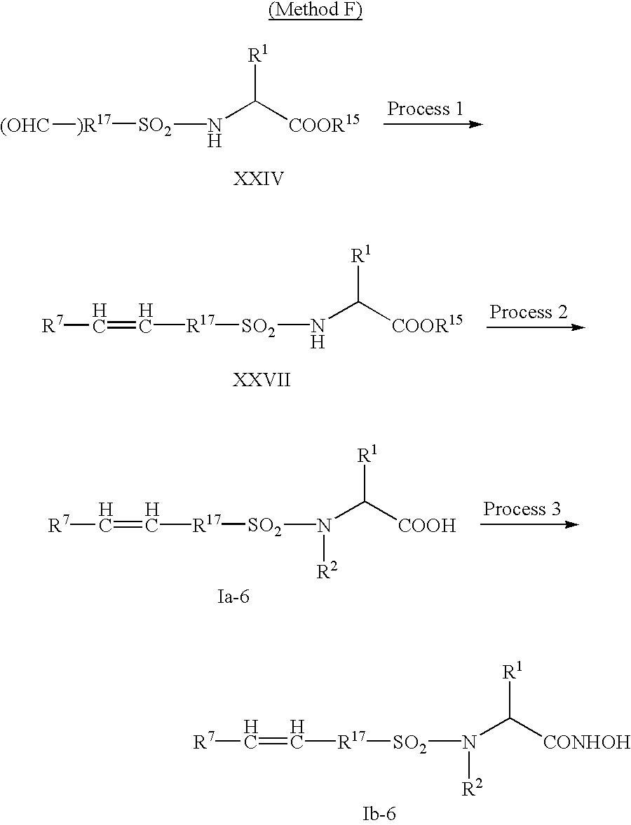 Figure US06881727-20050419-C00026