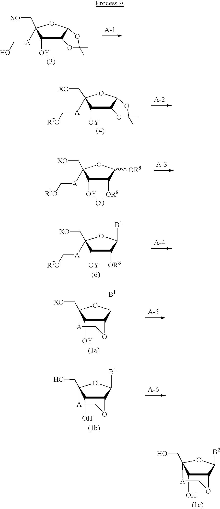 Figure US07314923-20080101-C00006