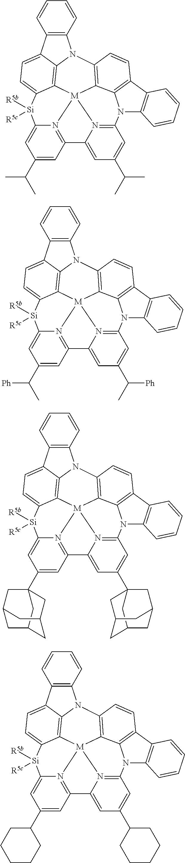 Figure US10158091-20181218-C00096