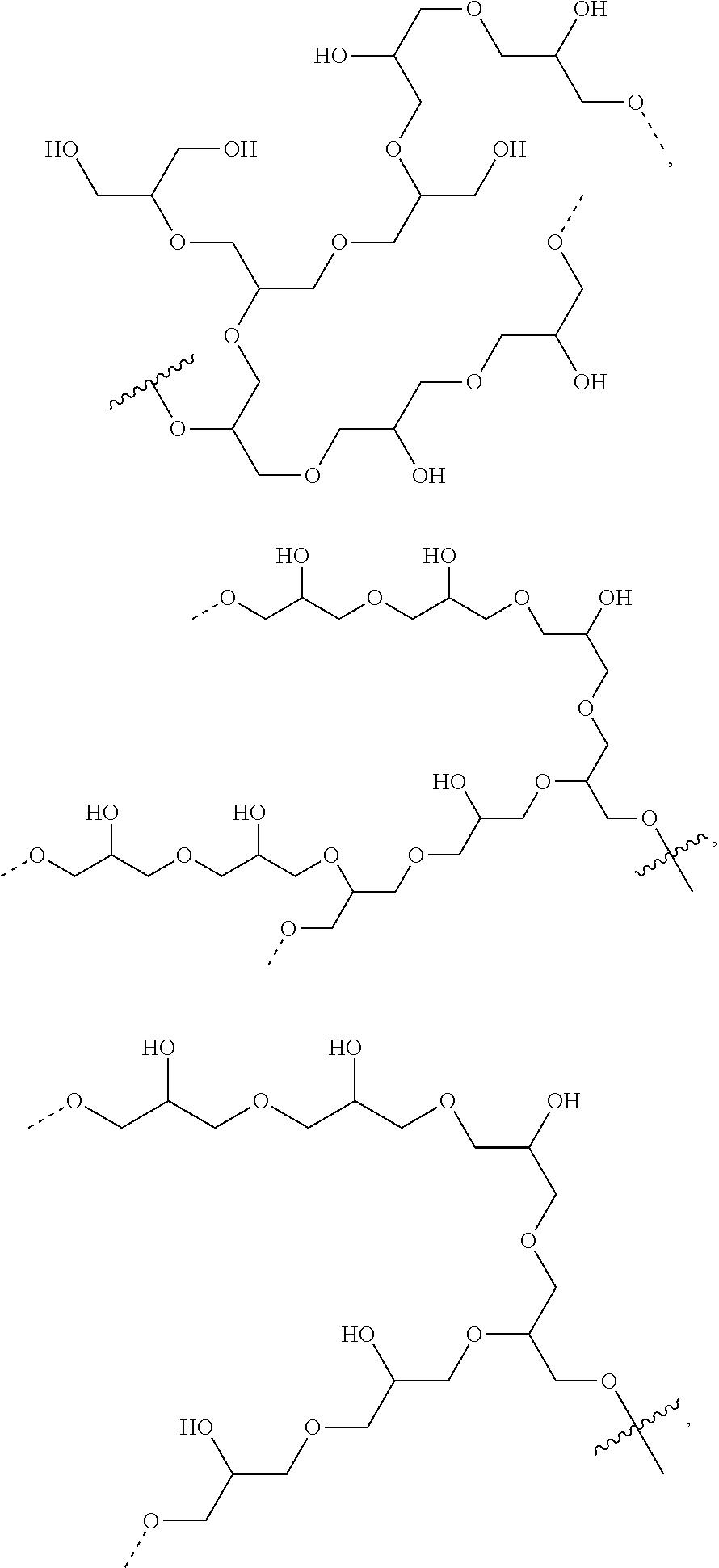 Figure US09394407-20160719-C00002