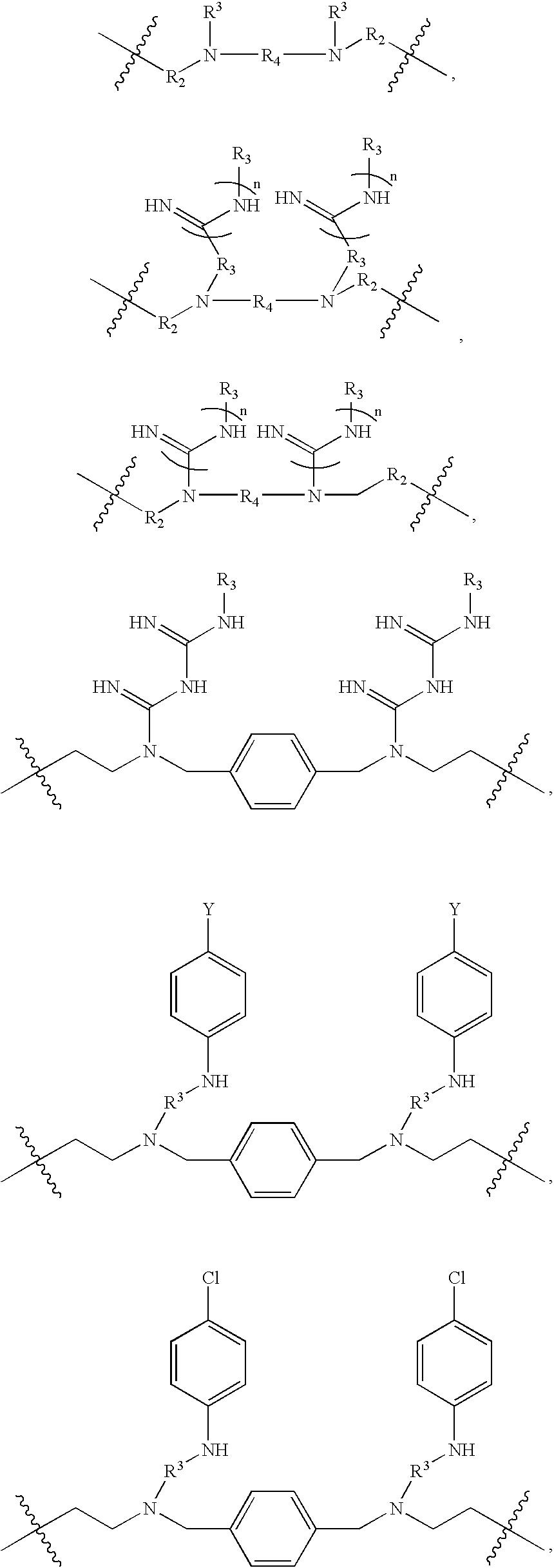 Figure US20090074833A1-20090319-C00037