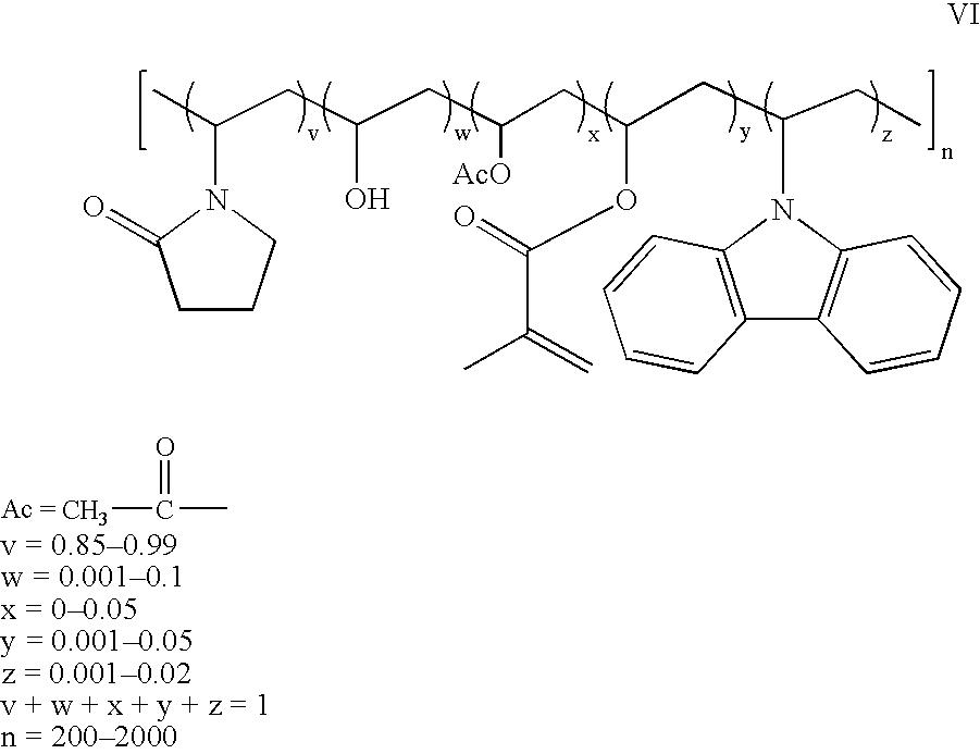 Figure US20060072069A1-20060406-C00018