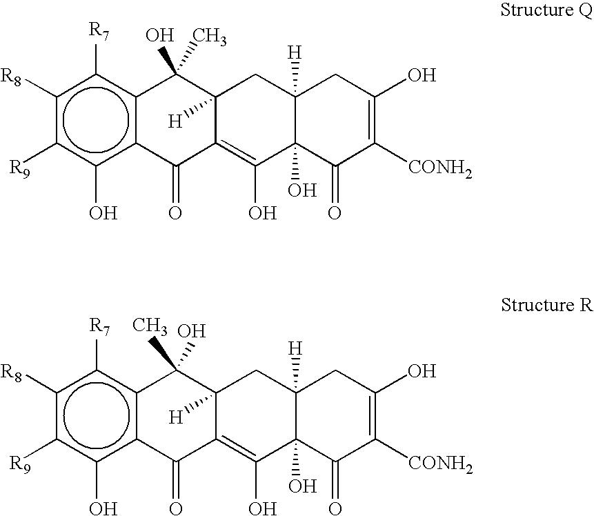 Figure US20090137845A1-20090528-C00021