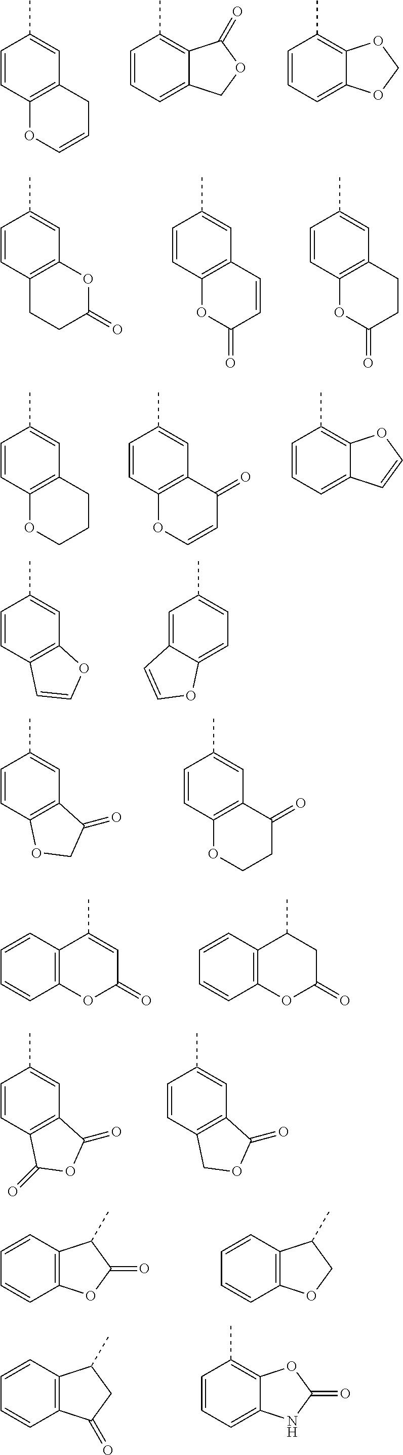 Figure US09488914-20161108-C00056