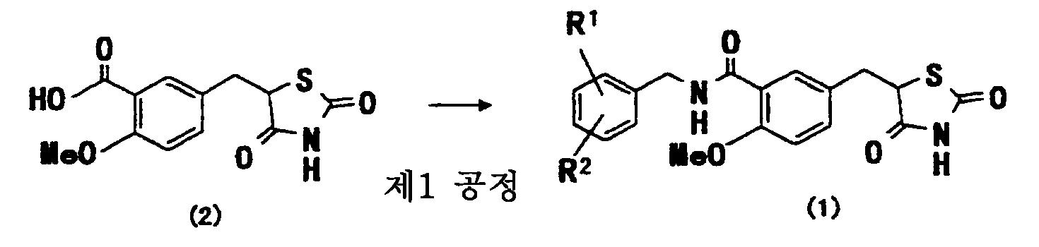 Figure 112002004846772-pct00003