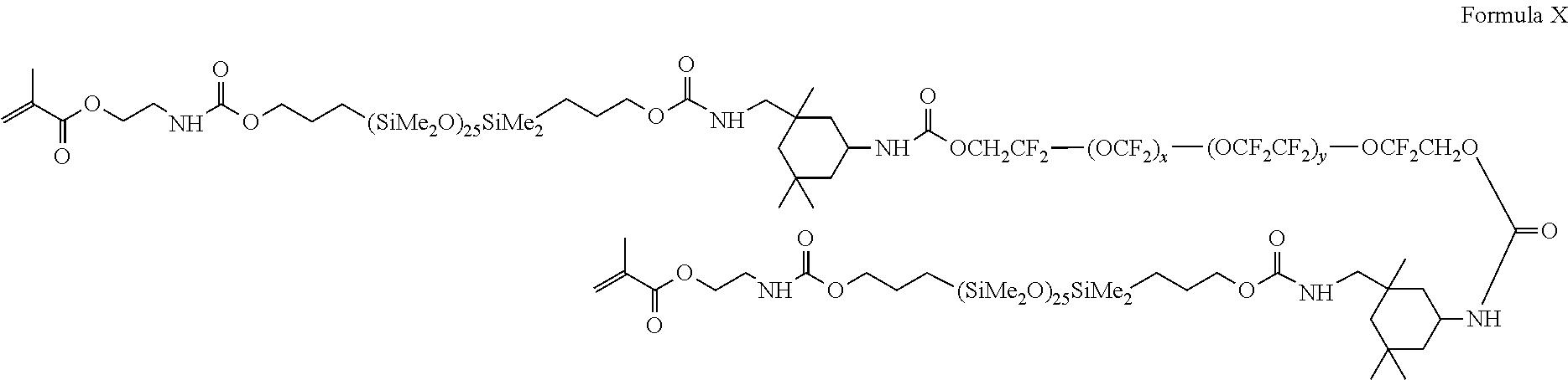 Figure US09977258-20180522-C00007