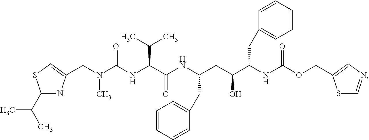 Figure US09956260-20180501-C00192