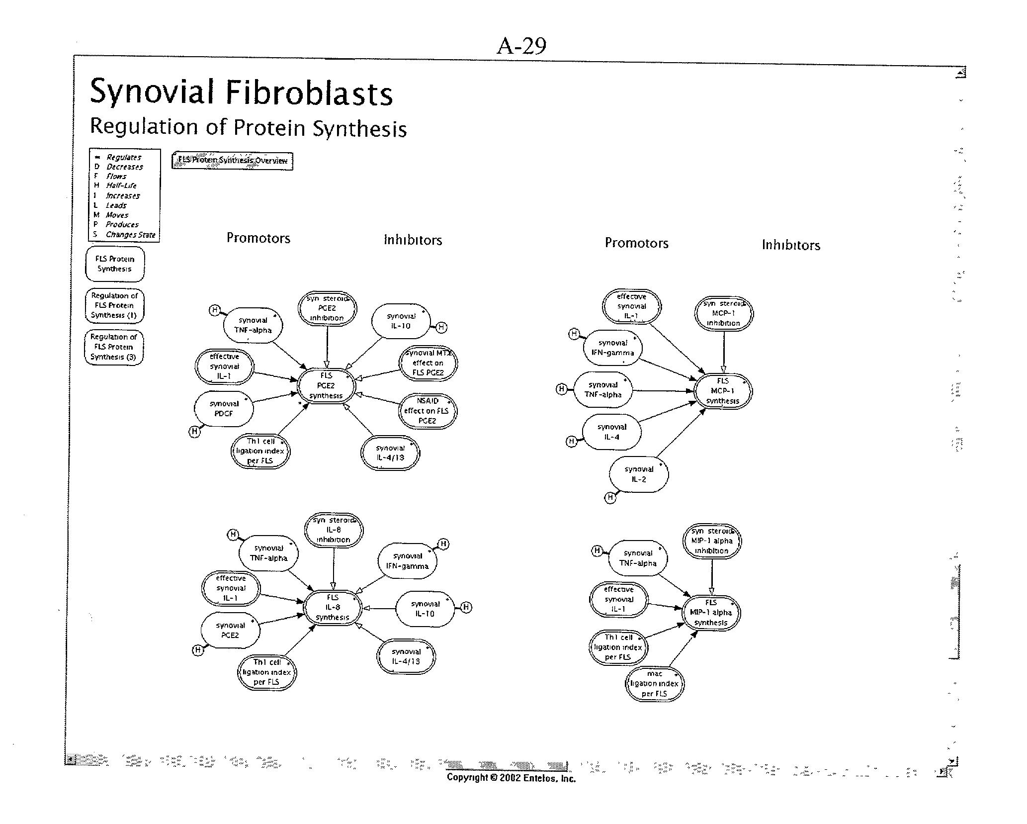 Figure US20030078759A1-20030424-P00030