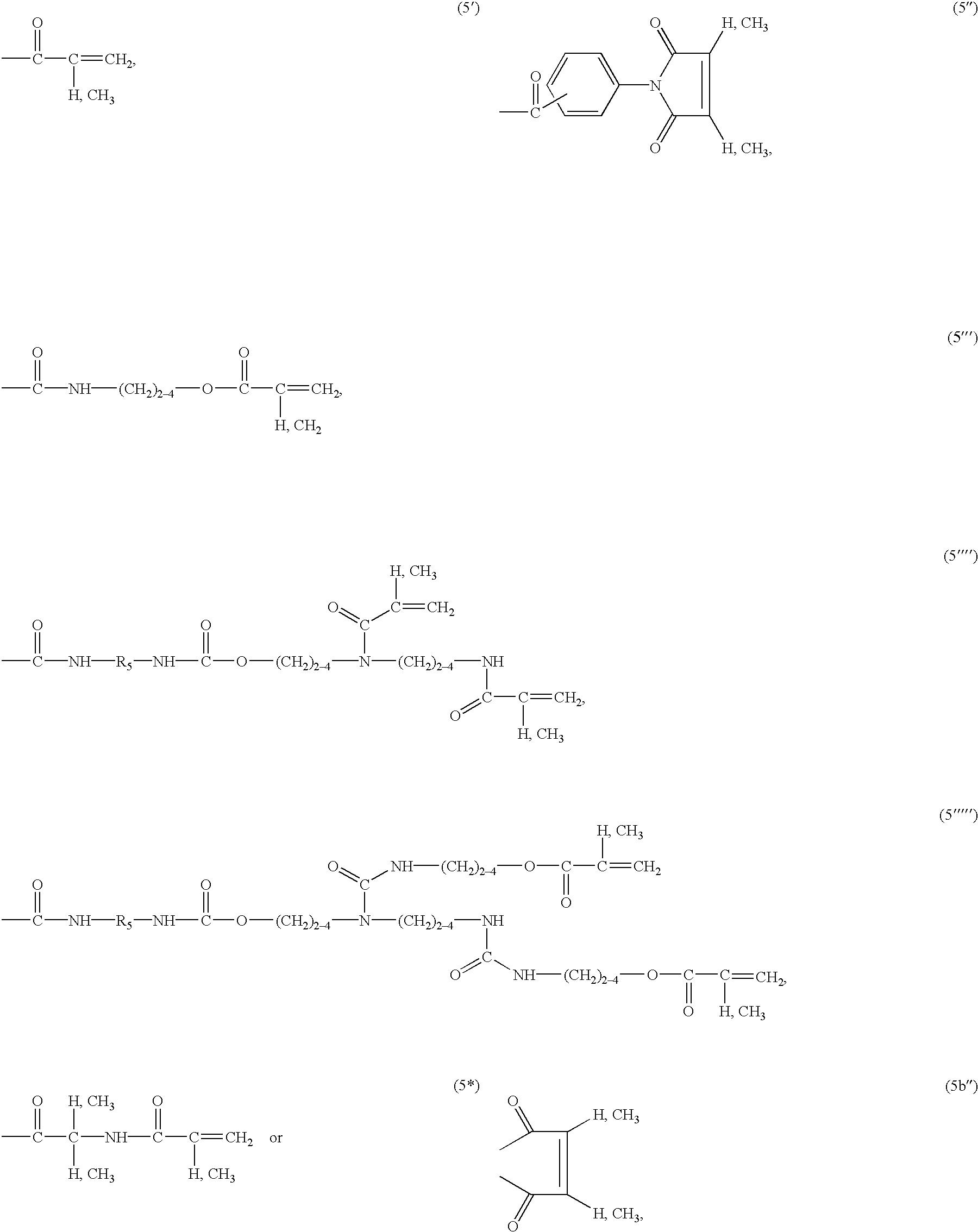 Figure US06479587-20021112-C00025