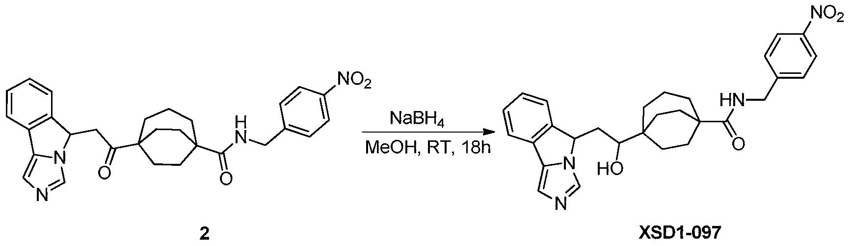 Figure PCTCN2017084604-appb-000153