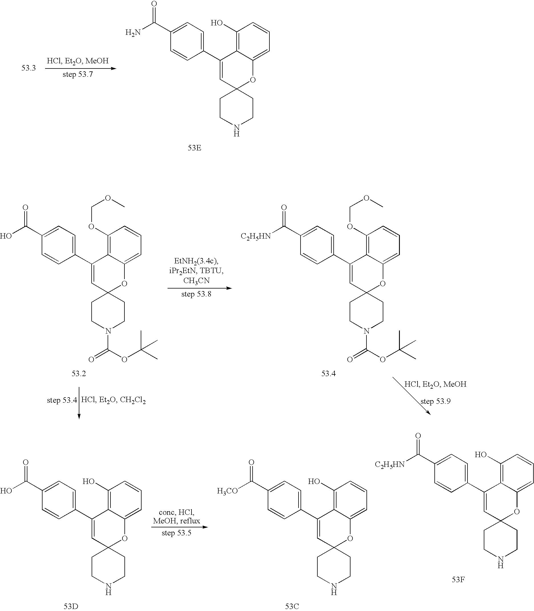 Figure US07598261-20091006-C00250