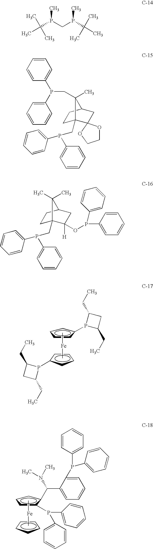 Figure US20100173892A1-20100708-C00031