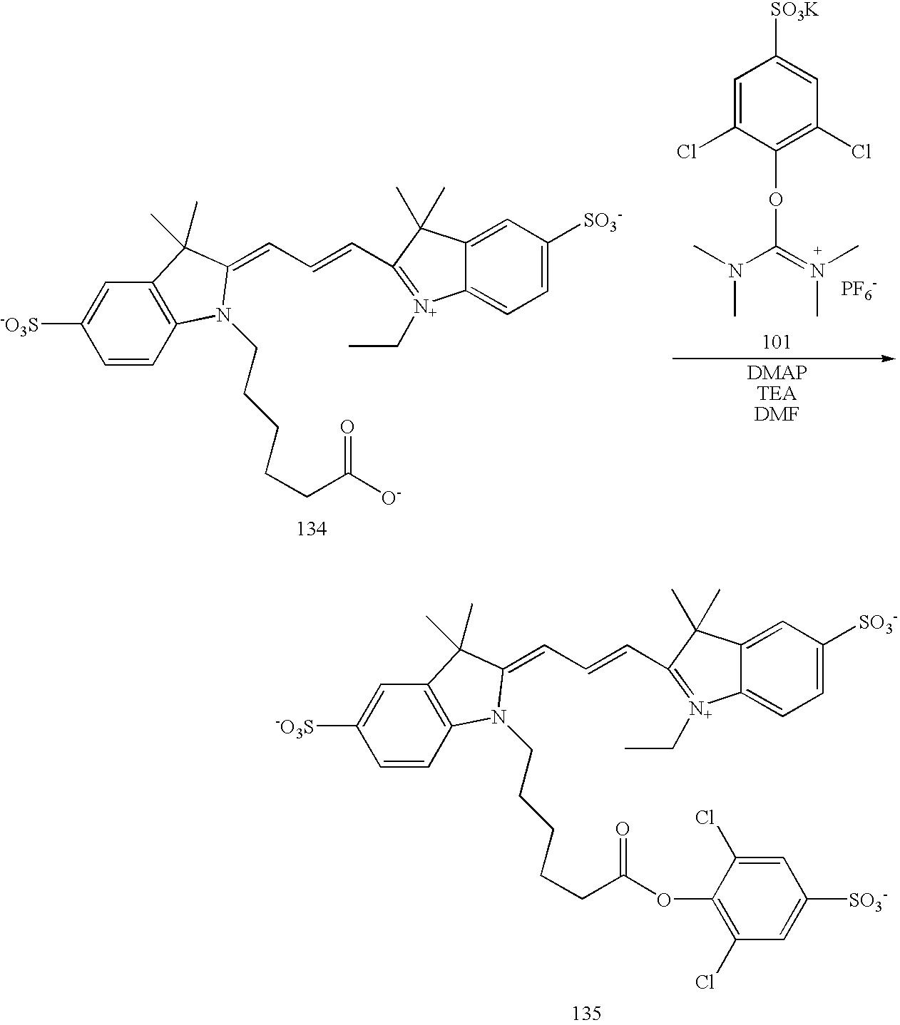 Figure US08586743-20131119-C00056