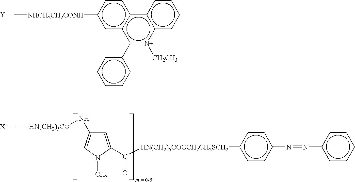 Figure US07556923-20090707-C00021